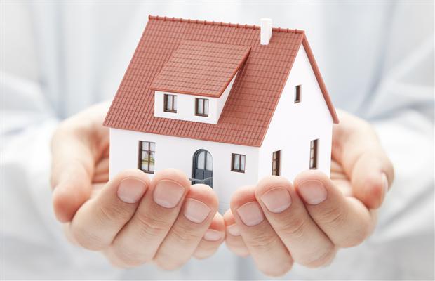 L'investissement immobilier neuf avec la loi Duflot 2013
