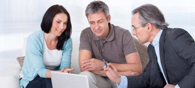 Connaître les obligations de son courtier en assurance de prêt
