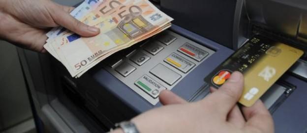 Projet de loi sur la réforme bancaire : des amendements en faveur des particuliers