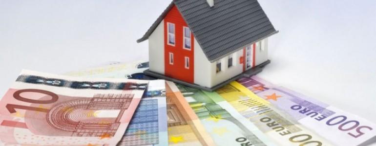 Quelques conseils pour l'achat d'une maison à l'étranger