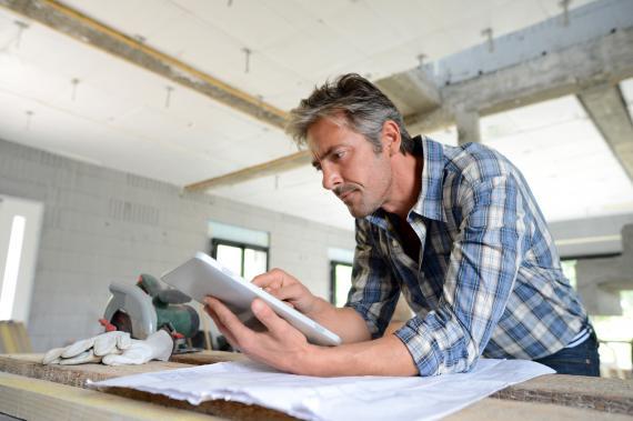 Les agences immobilières sont-elles efficaces ?