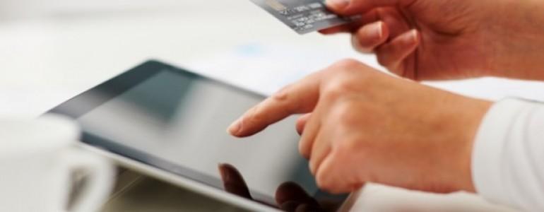 Comparateur de banque en ligne