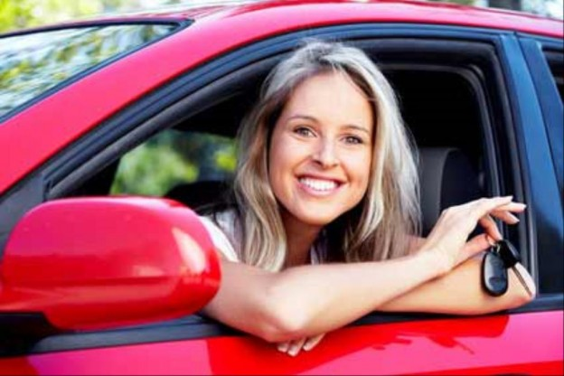 Quelle assurance pour la location de véhicule ?
