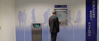 Faciliter l'ouverture de votre compte bancaire