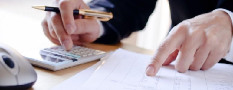 Les solutions de restructuration de crédits