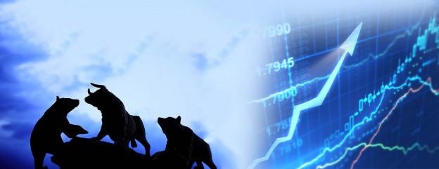 Comment investir plus facilement en Bourse