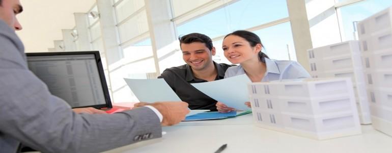 3 conseils pour bien investir dans l'immobilier