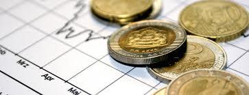 Les astuces pour investir dans l'immobilier en 2014