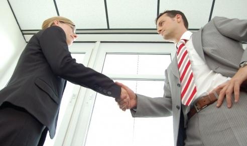 L'expert comptable, un agent d'intervention efficace