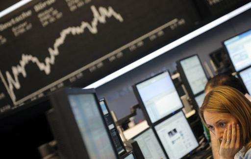La crise économique crée de nombreuses opportunités sur le Forex