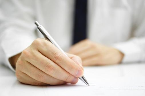 Résiliation d'un contrat d'assurance pour aggravation du risque