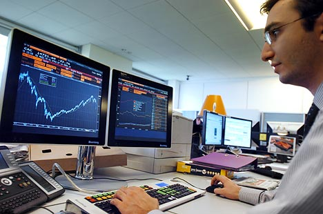 Le Roll Over au trading binaire, un outil pertinent