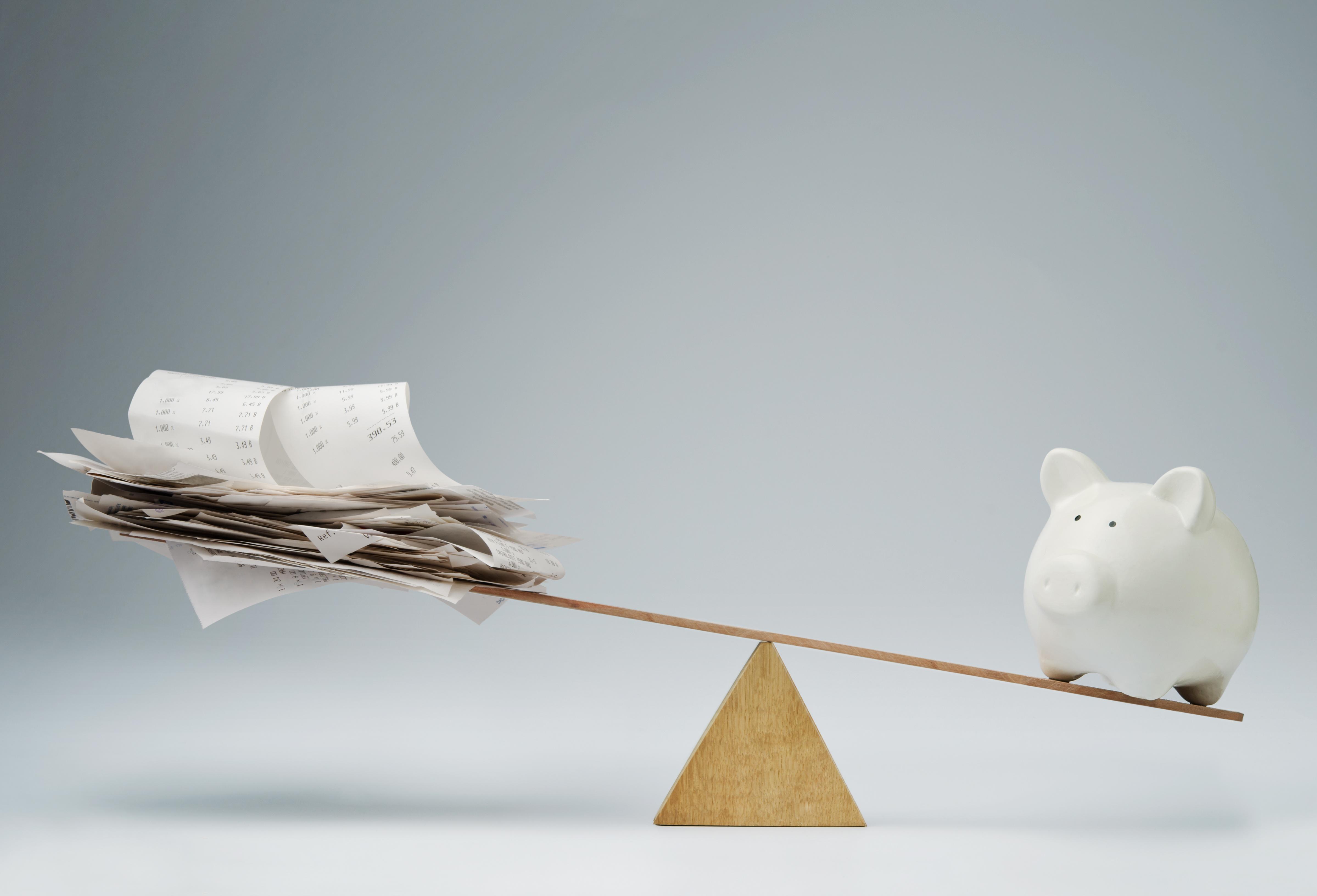 Comment bien choisir son prêt personnel ?