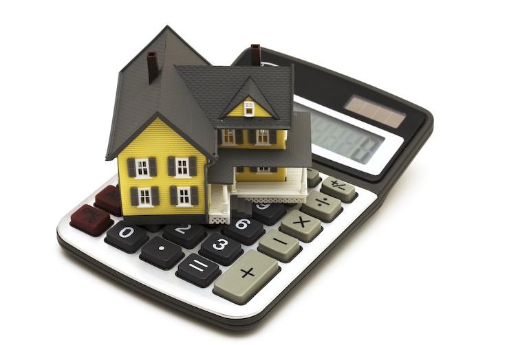 Le marché immobilier fonctionne de façon saisonnière