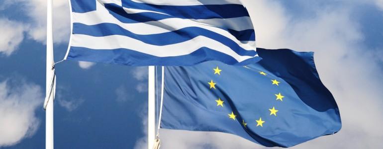crise grecque