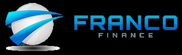 Franco Finance