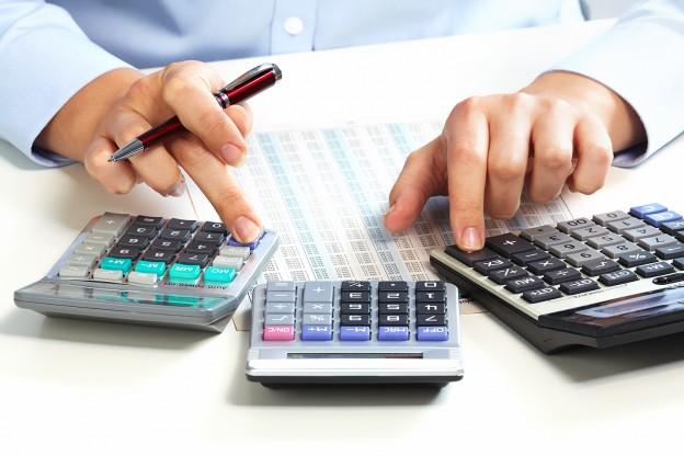 Réduire la part de dettes