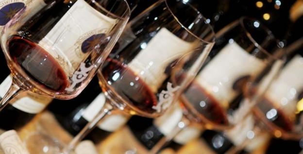 23047-650x330-roma-vino-excellence-erica-petroni