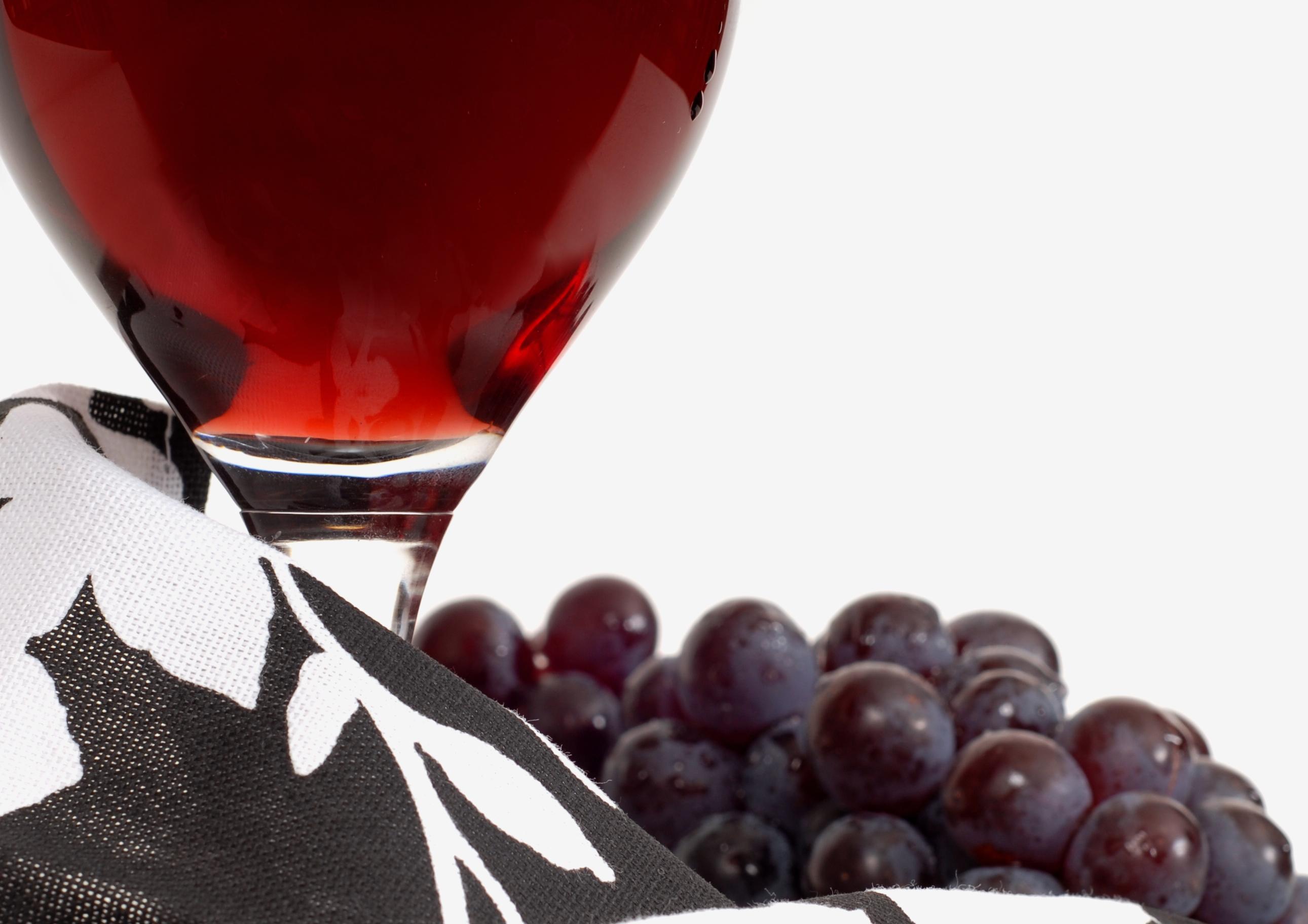 Production de vin : la France détrônée par l'Italie