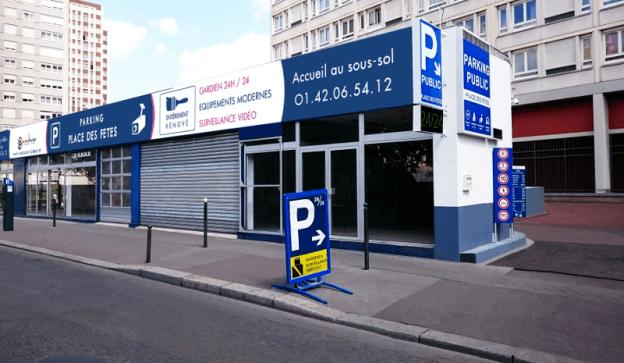 place_des_fetes