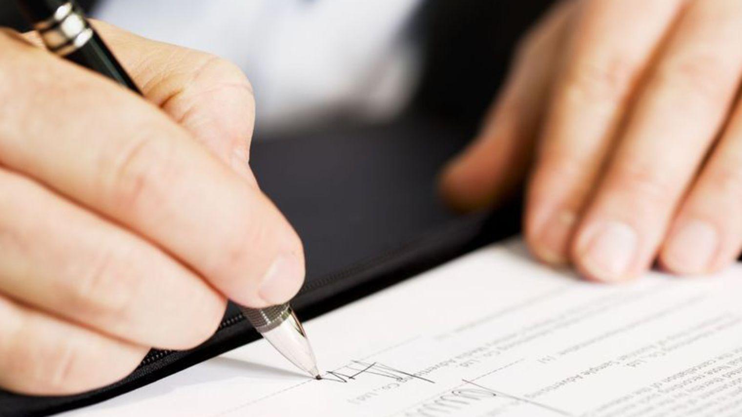 Portage salarial : la solution idéale pour travailler à son compte ?