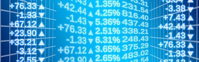 Trading : ouvrir un compte en 3 phases