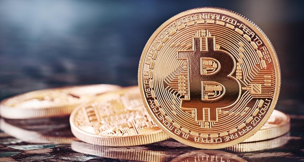 Est-il trop tard pour acheter du bitcoin ?