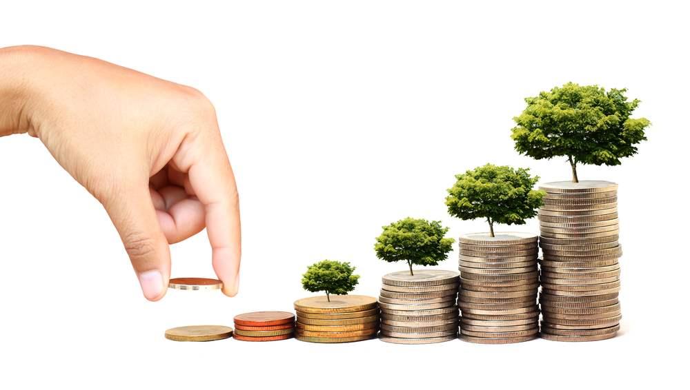 5 habitudes à prendre pour bien gérer ses finances personnelles