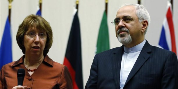 l-accord-sur-le-nucleaire-iranien-sera-applique-des-le-20-janvier