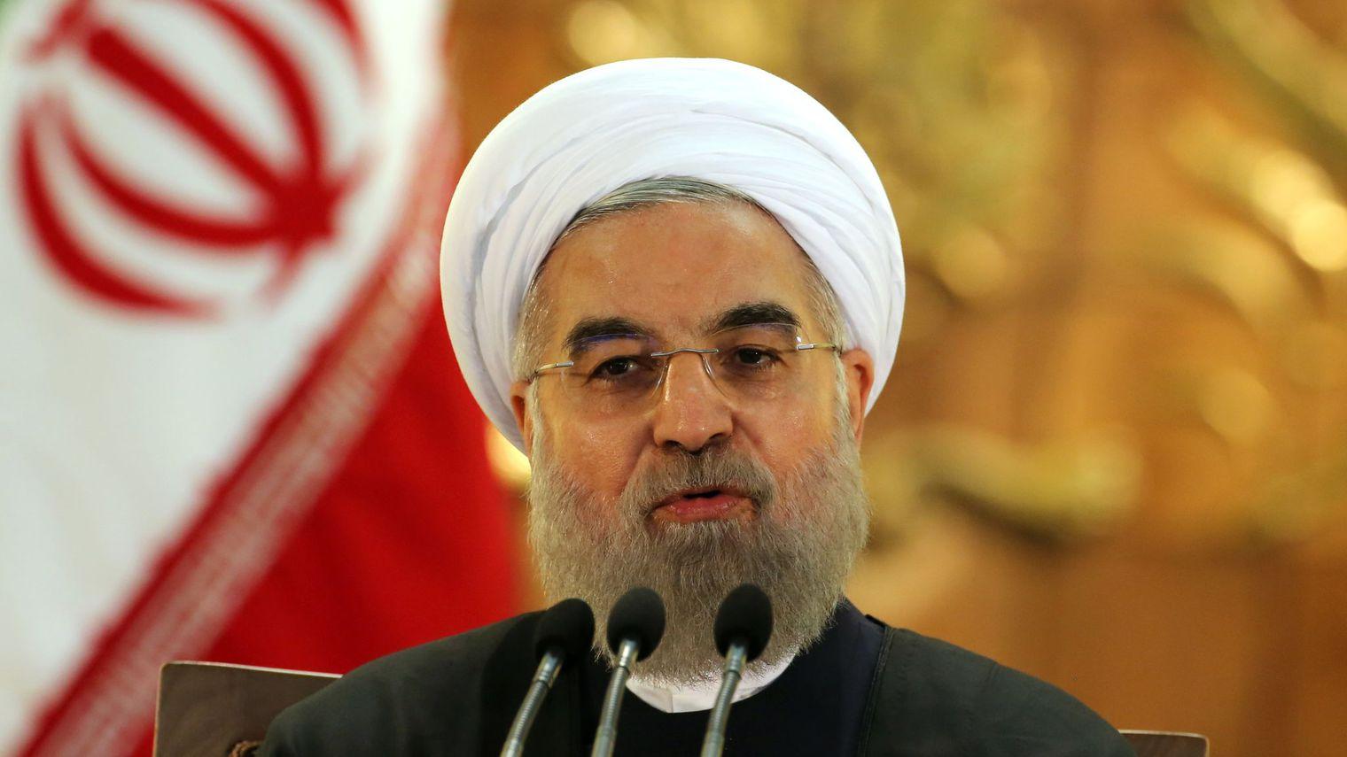 La levée des sanctions économiques iraniennes permettra de nouveaux échanges
