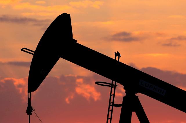Comment bien choisir ses produits d'investissement sur le pétrole ?