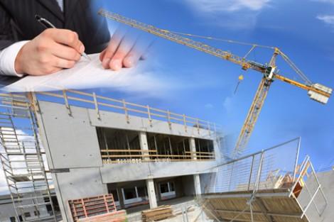 responsabilité décennale en assurance construction