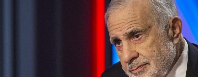 file-photo-of-billionaire-activistinvestor-carl-icahn-giving-an-interview-on-fox_16x9_WEB