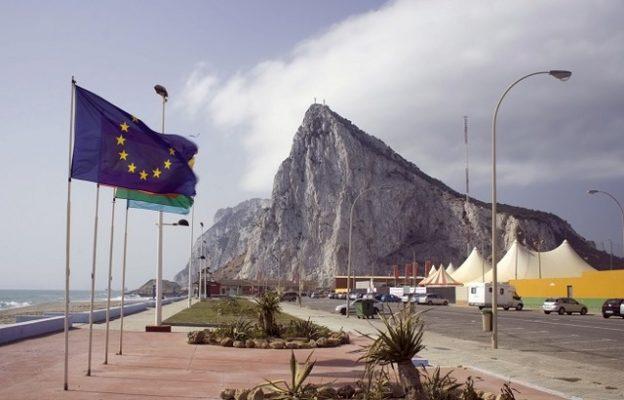Gibraltar650-640x410