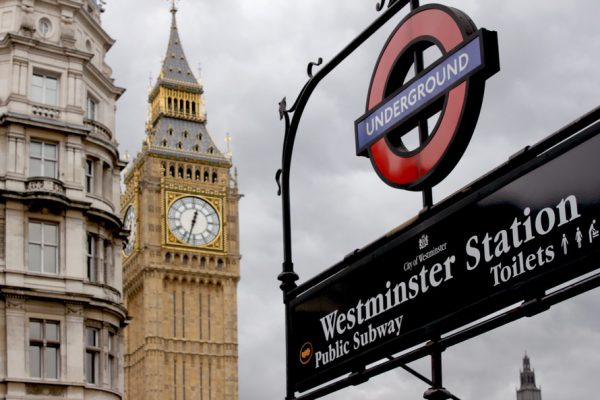 London-e1466764666990