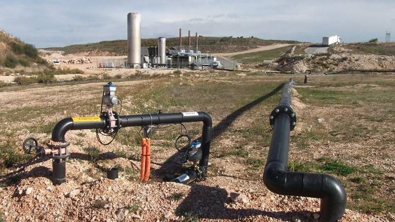 Hydrogène : le nouveau carburant en vue ?