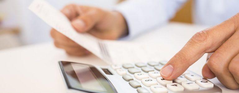 Savoir gérer les facilités de paiement