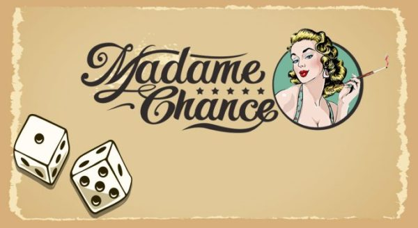 madame chance casino
