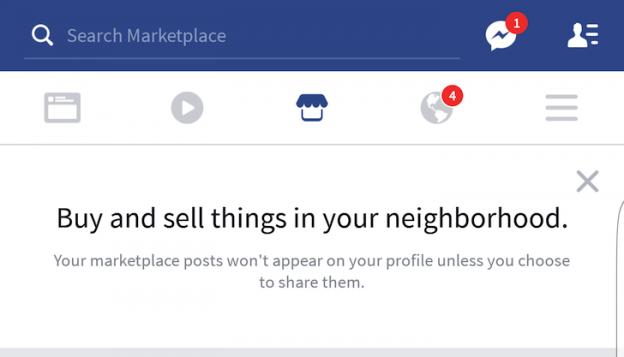 nexus2cee_facebook-marketplace