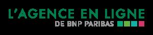 bnp agence en ligne