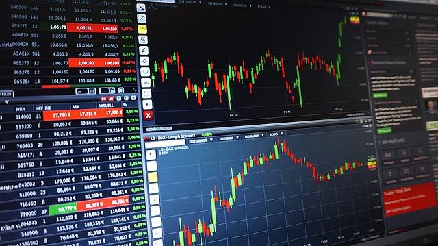 Bourse : comment se portent les marchés ?