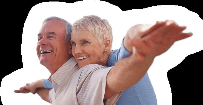 Le guide essentiel de l'assurance obsèques : 6 choses à savoir