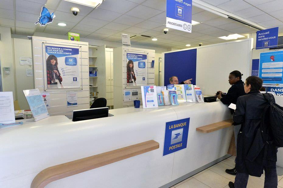 Progressio : la Banque Postale va payer 5 millions d'amendes