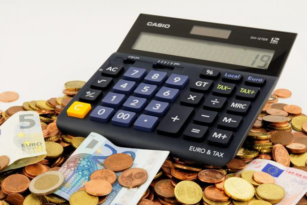 Simuler sa réduction d'impôt