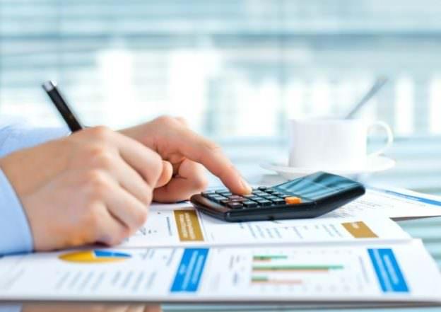 Faire appel à un courtier en crédit hypothécaire
