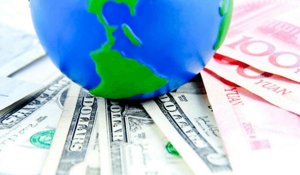compte bancaire etranger