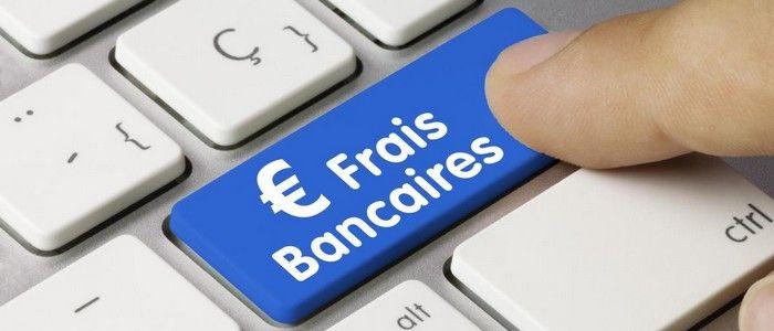 frais-bancaires-actualite
