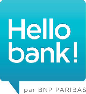 application hello bank