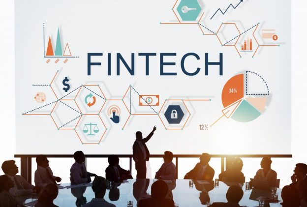 Fintech, un secteur en plein essor