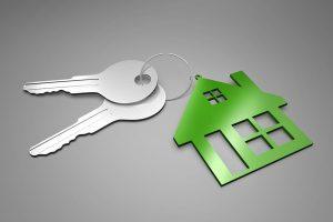 vente bien immobilier